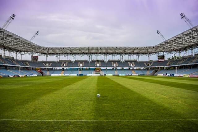 indoor-soccer-fields