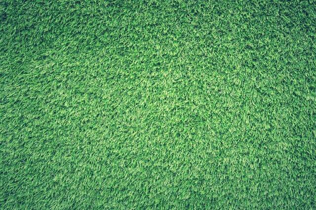 what is artificial grass