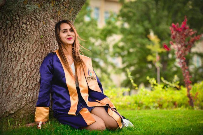 graduation-dresses