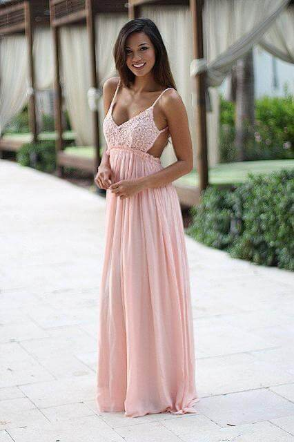 lined-lace-dress