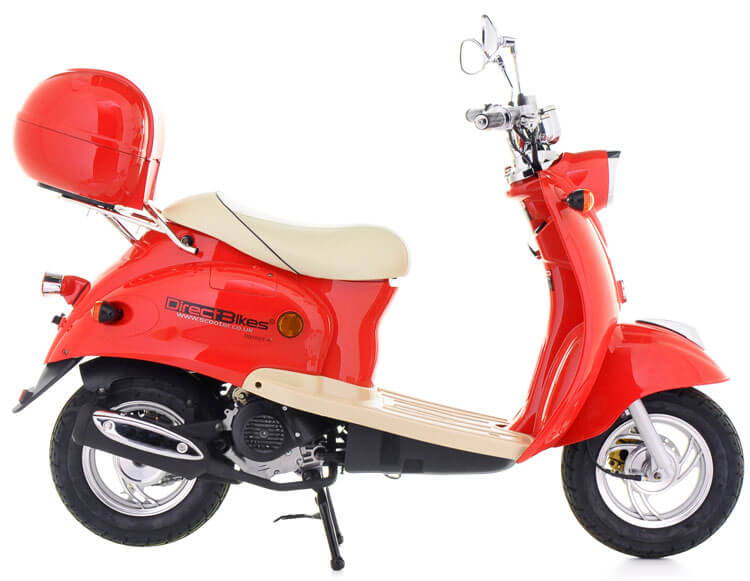 owning-a-red-scooter