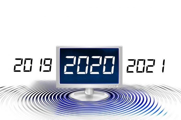 technologies-in-2020