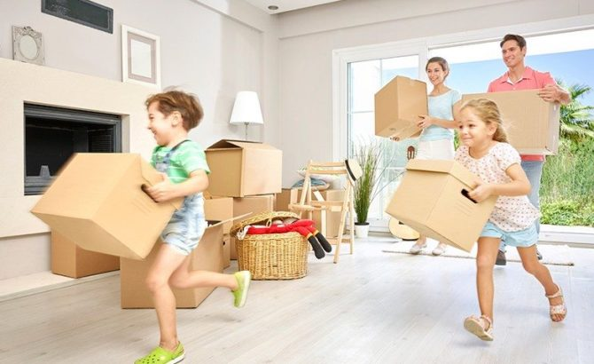 new-home-house-removals