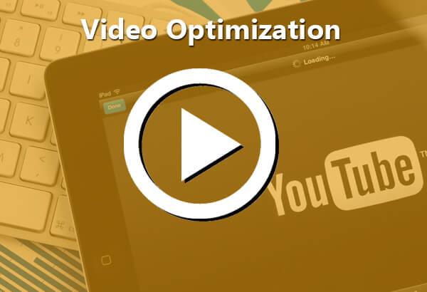 video-optimization