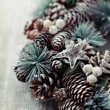 au-natural-christmas-decor-trends
