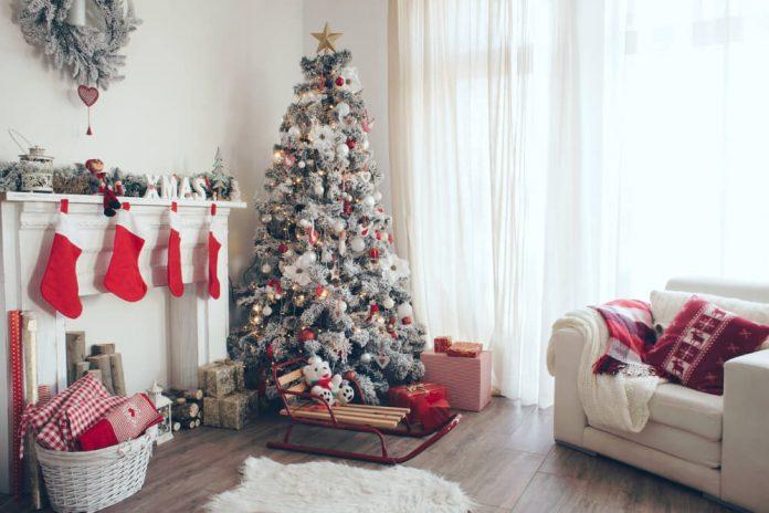 christmas-decor-trends-2019