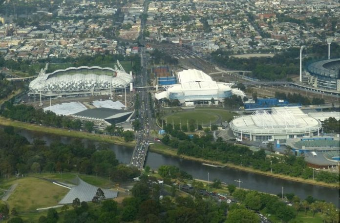 sport-travel-to-melbourne