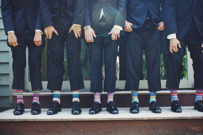 trendy-styling-tips-for-men