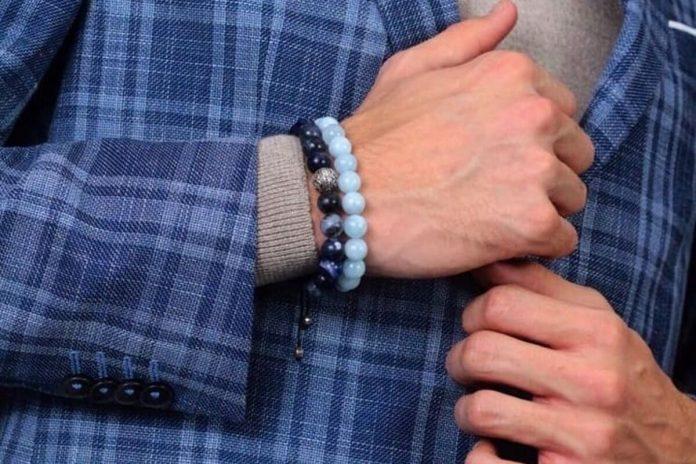 semi-precious-stone-bracelets