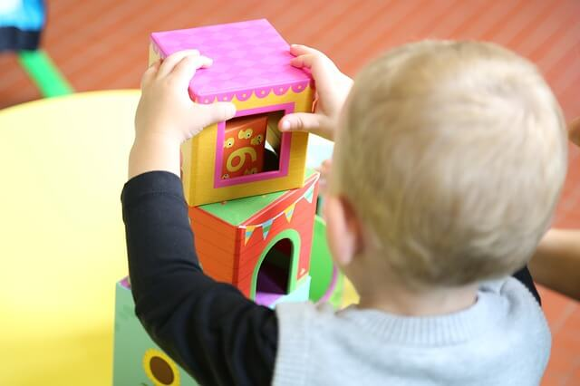 pros-and-cons-of-nursery