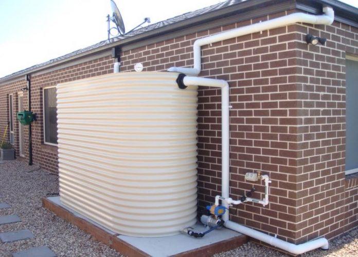 rainwater-harvesting-systems