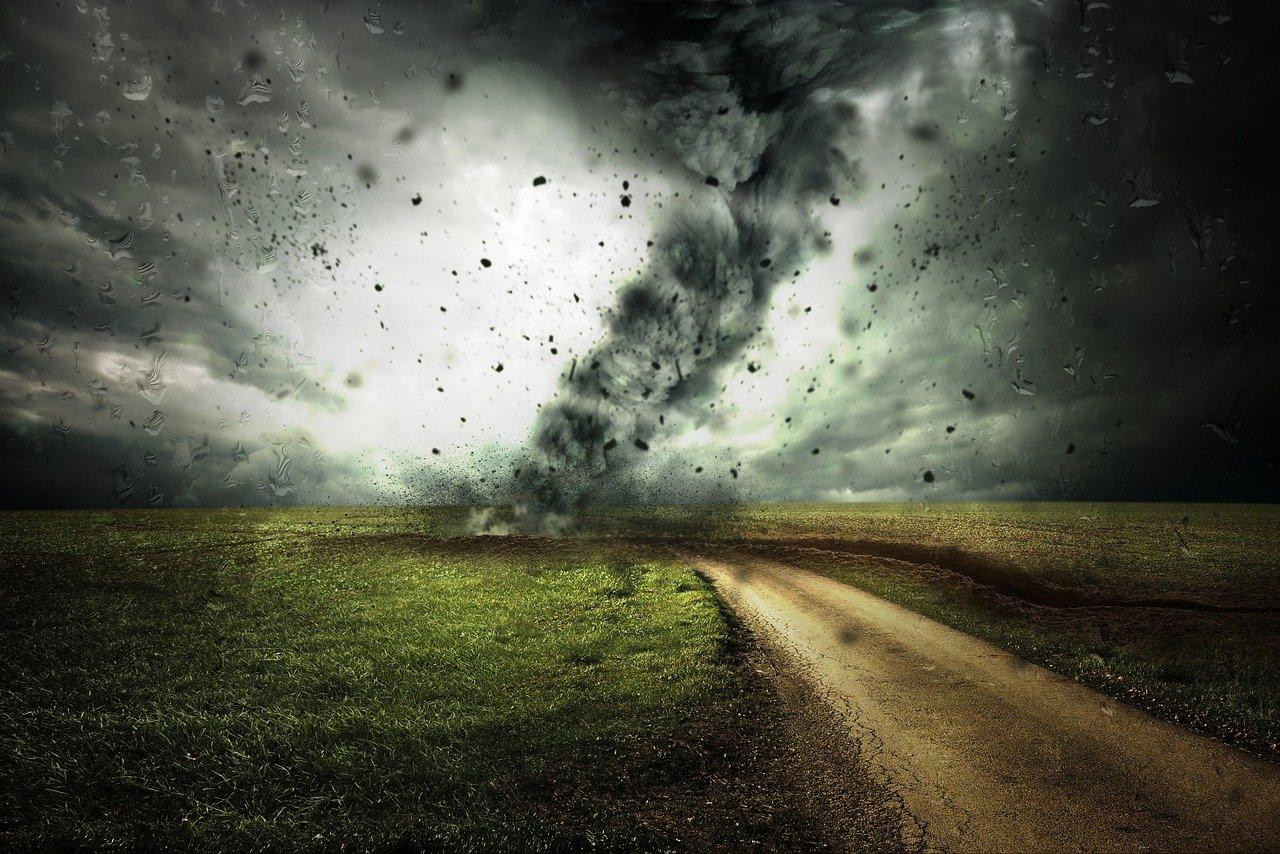 How To Prepare For A Hurricane - Adobuzz