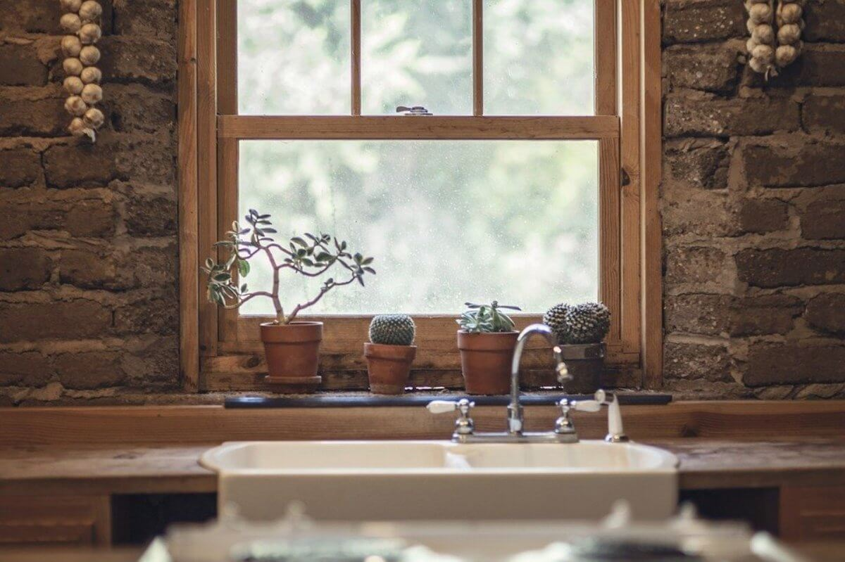 Choose Your Window Furnishing From These Options - Adobuzz