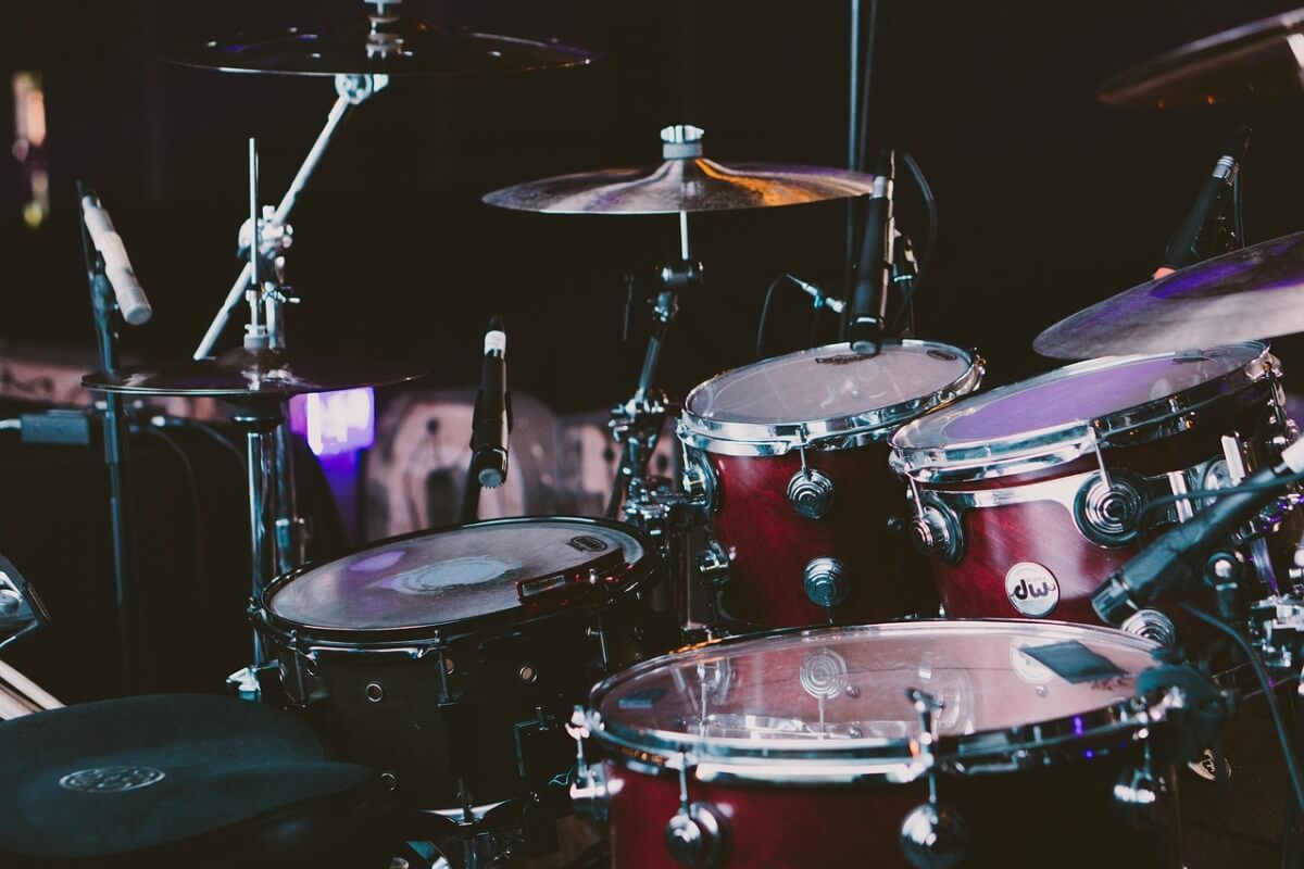 4 Tips to Make Your Band Successful | Band Tips - Adobuzz