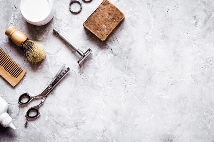 The Best Shave Tips