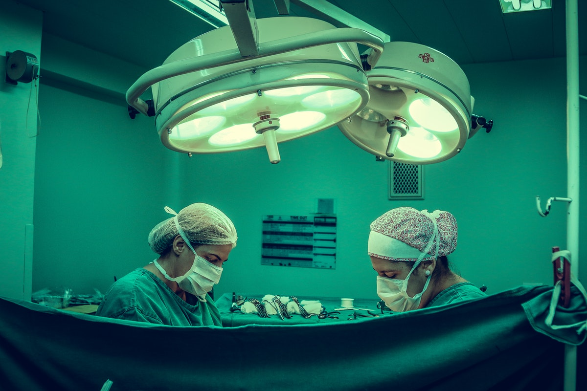 What Are The Pros and Cons of Rhinoplasty? - Adobuzz