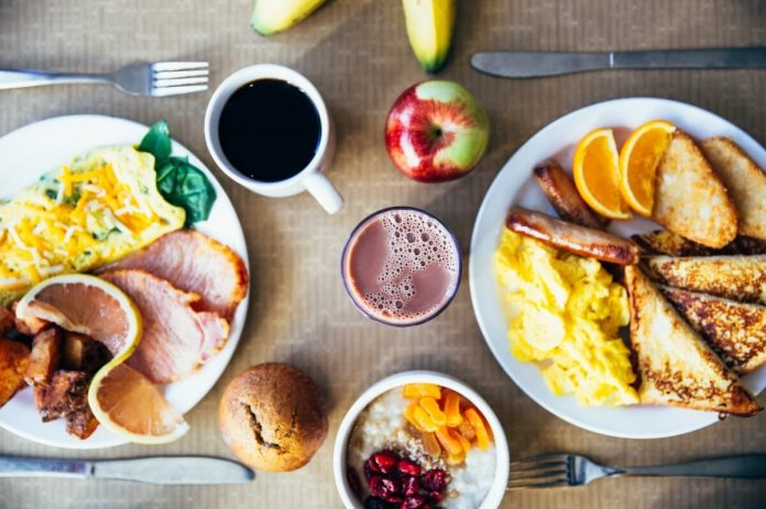 best weight-loss diet