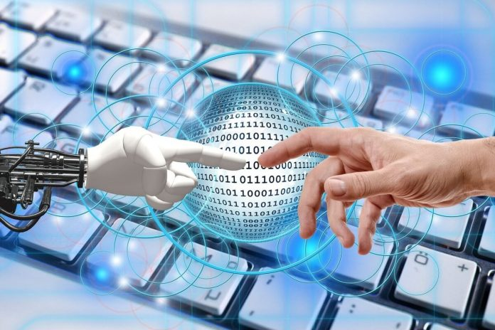 automated technology