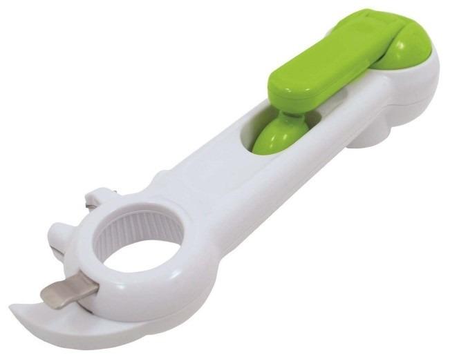 Multi Use Tin Opener